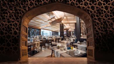 Photo of فندق لابيتا دبي يطلق عرضه الجديد ثلاث ليال بسعر ليلتين فقط
