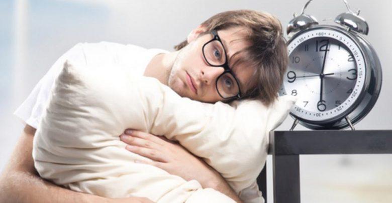 دبي فستيفال سيتي أرينا يحتضن معرض النوم 2019 على مدى ثلاثة أيام