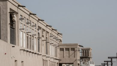 Photo of إعمار تقدم عروض جديدة و مميزة لزوار قمة البرج برج خليفة