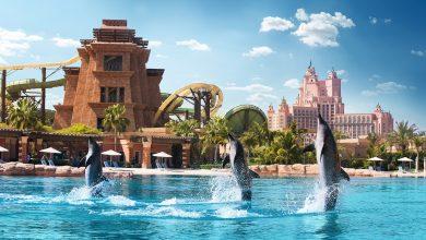 صورة دبي للسياحة تقدم دخول مجاني إلى 33 من أفضل المعالم السياحية في دبي