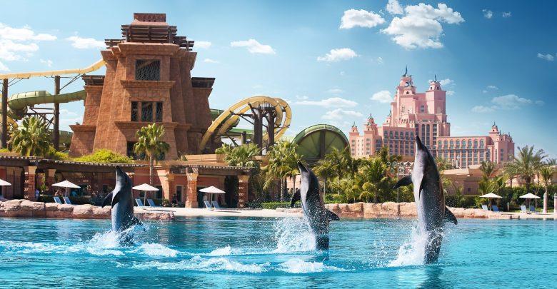 دبي للسياحة تقدم دخول مجاني إلى 33 من أفضل المعالم السياحية في دبي