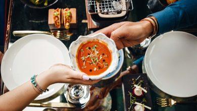 Photo of مطعم كويا دبي يوفر قائمة إفطار رمضان 2020 للتوصيل المنزلي
