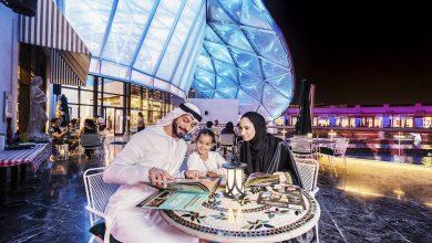 Photo of مطاعم كاسكيد تقدم عروضها لموسم ما قبل الصيف بأسعار معقولة