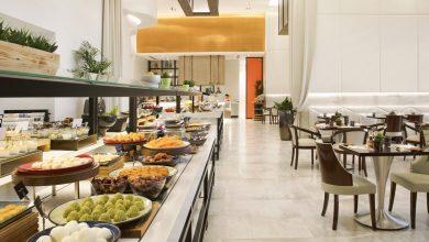 صورة عروض فندق أرجان روتانا مدينة دبي للإعلام لشهر رمضان 2019
