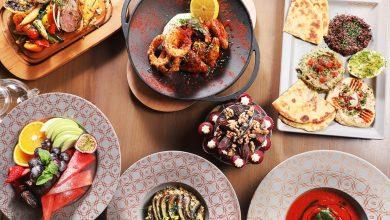 Photo of العروض الرمضانية من مطعم والنت غروف في منطقة سيتي ووك