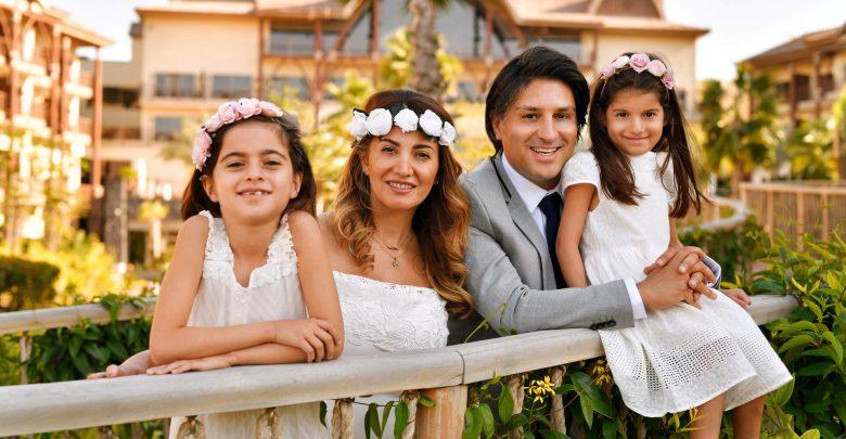 أنعش علاقتك الزوجية مع عرض جدد حكاية الحب في فندق لابيتا