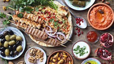 Photo of تعرف على عروض مجموعة حياة للفنادق في دبي خلال رمضان 2019