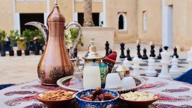 صورة عروض فندق أرجان روتانا مدينة دبي للإعلام لشهر رمضان المبارك 2019