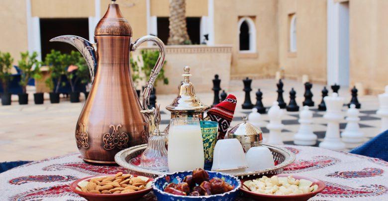 عروض فندق أرجان روتانا مدينة دبي للإعلام لشهر رمضان المبارك 2019