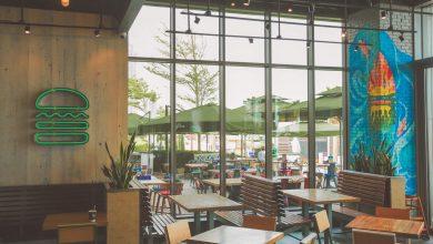 Photo of مطعم شيك شاك يوفر قائمة السيشوان لفترة محدودة