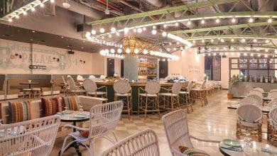 صورة مطعم بالابا دبي المكسيكي يقدم لضيوفه أمسية السالسا كل يوم أربعاء