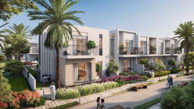 Photo of مجمع فلل إكسبو جولف فرصتكم الاستثنائية للاستثمار في دبي
