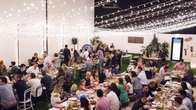 صورة مطعم ديش يعلن عن عروضه الرائعة لشهر رمضان 2019