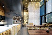 مطعم فيتناميز فوديز يفتتح ثاني فرع له في الإمارات العربية المتحدة