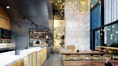 Photo of مطعم فيتناميز فوديز للمأكولات الفييتنامية يفتتح ثاني فروعه في إمارة دبي