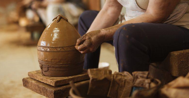 أهم 10 مهرجانات صيفية مستوحاة من الطبيعة تحتضنها جزيرة قبرص