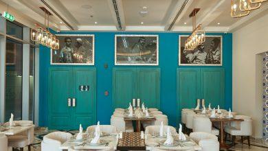 Photo of مطعم صح النوم ينظم عرض على كيف كيفِك للسيدات