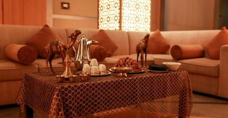 عروض مدهشة خلال الشهر الكريم في فندق سوفيتل دبي داون تاون