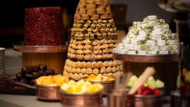 Photo of مطعم شيفال يحتفي بشهر رمضان المبارك بعروض طعام منقطعة النظير