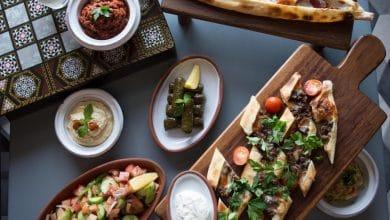 صورة 6 عروض إفطار وسحور تناسب مختلف الأذواق في دبي خلال رمضان 2019