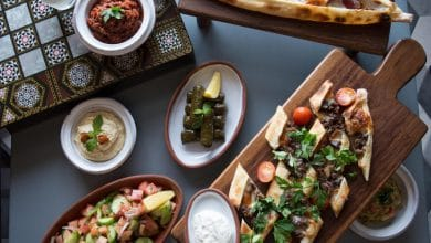 Photo of 6 عروض إفطار وسحور تناسب مختلف الأذواق في دبي خلال رمضان 2019