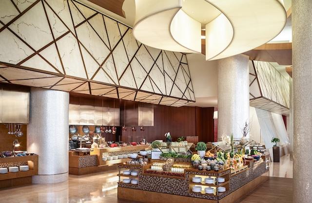 6 عروض إفطار وسحور تناسب مختلف الأذواق في دبي خلال رمضان 2019