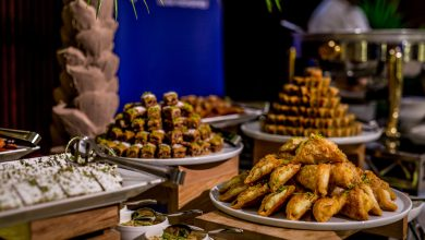 Photo of أفضل 10 خيم رمضانية في دبي خلال رمضان المبارك 2019