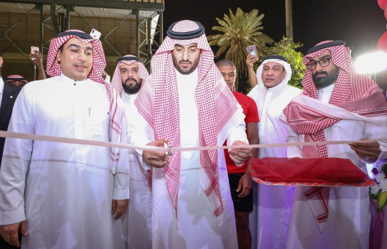 عروض خاصة من فندق ام مكة من ميلينيوم بمناسبة رمضان 2019