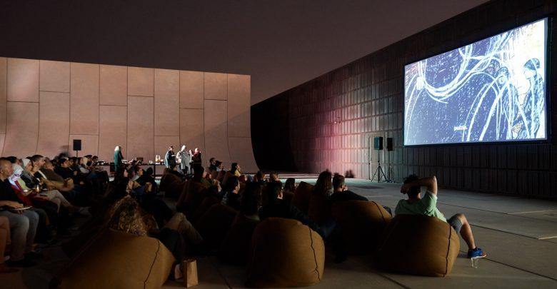 معرض421 أبوظبي يطلق برنامج حافل بالفعاليات لشهر مايو 2019