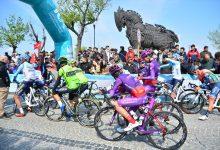 Photo of القصة الملهمة للاعب الدراجات الهوائية الإماراتي عبدالله سالم البلوشي
