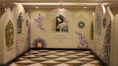 Photo of عروض الطعام في فندق ميلينيوم طيبة وفندق ميلينيوم العقيق خلال رمضان 2019