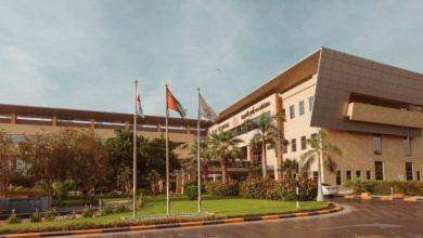 Photo of مستشفى رأس الخيمة ينظم حملة صحية مجانية بمناسبة رمضان 2019