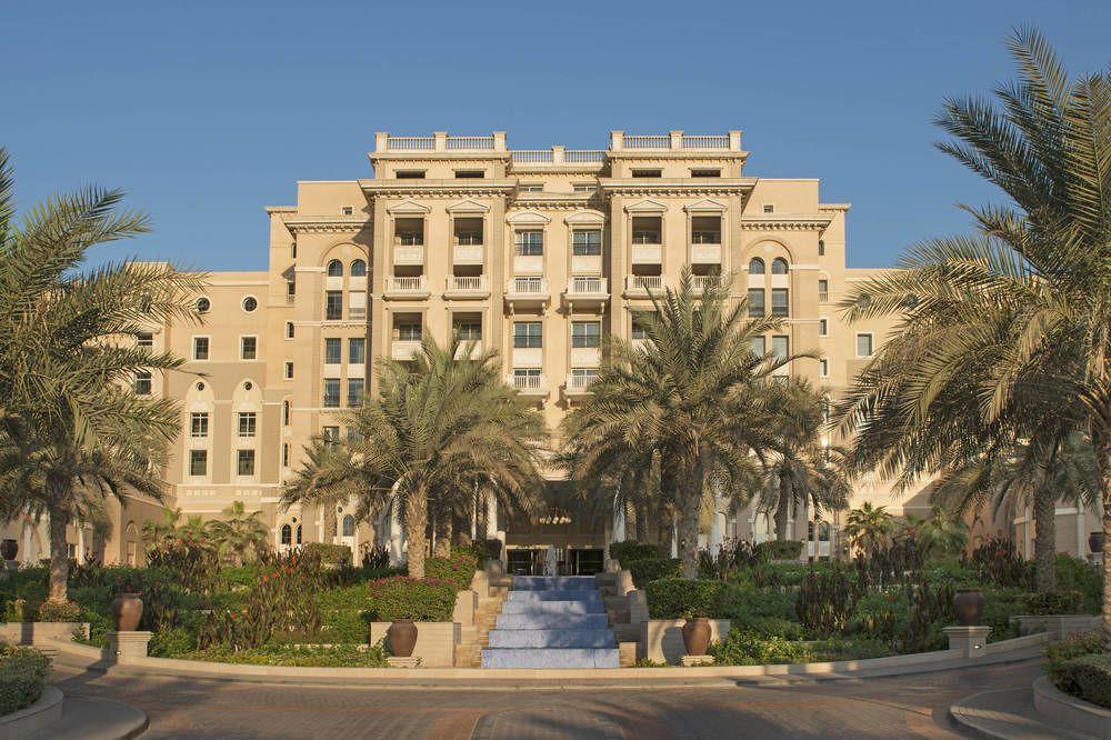 فندق ويستين The Westin Dubaiدبي الميناء السياحي