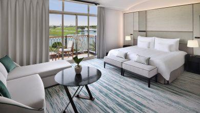 Photo of فندق العنوان مونتجمري يعلن عن أحدث عروضه لعطلات نهاية الأسبوع