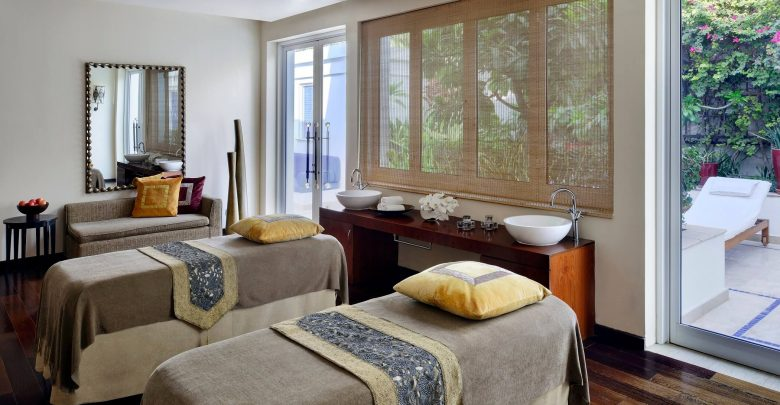 Amara-Spa-Couples-Suite_low (2)