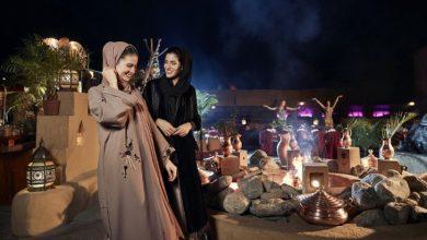 Photo of أهم 5 فعاليات رمضانية خلال الأسبوع الأخير من رمضان 2019 في دبي