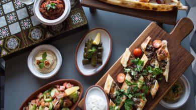 صورة عروض مطاعم ومقاهي شيراتون دبي مول الإمارات خلال رمضان 2019