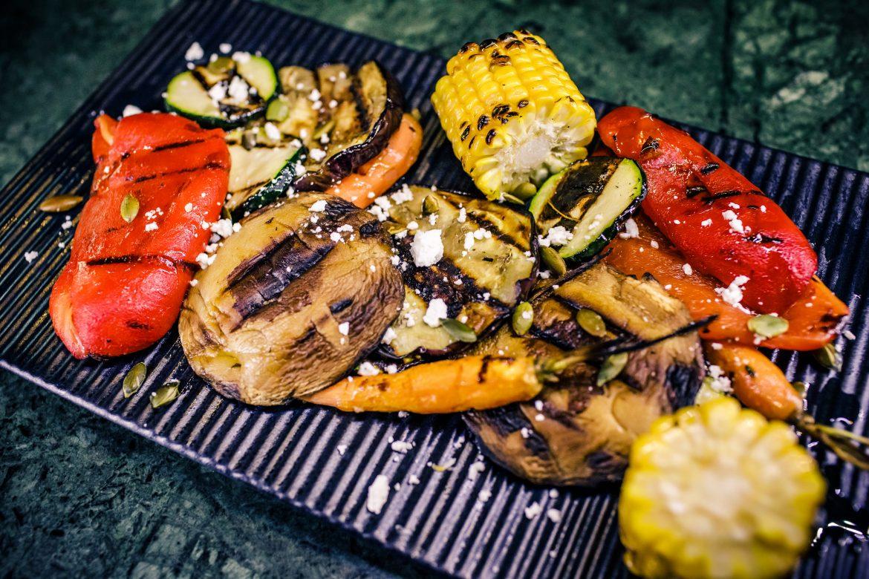 مطعم جاوتشو يقدم برانش مزدوج إحتفاءاً بموسم الصيف 2019