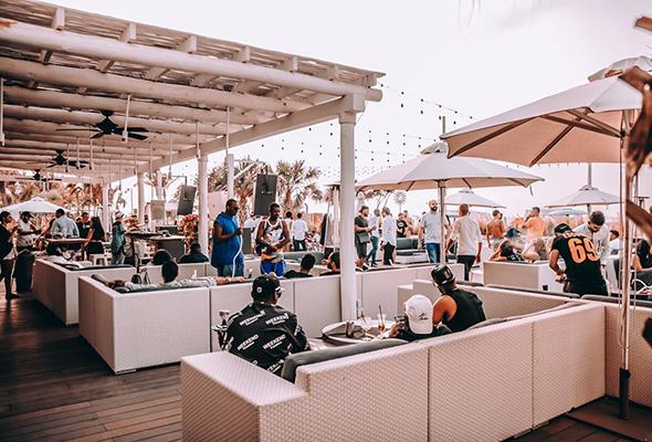 10 انشطة يمكنك القيام بها في دبي خلال رمضان 2019