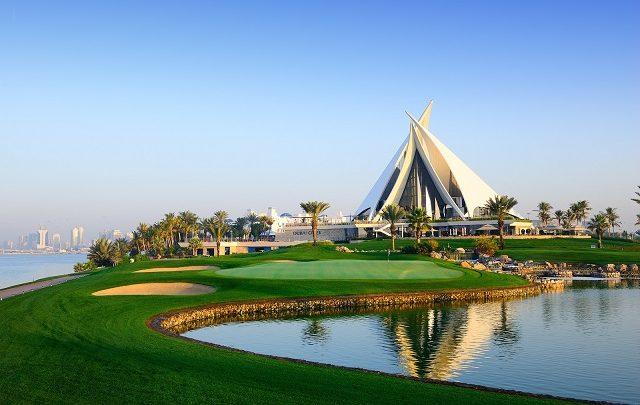 دبي للجولف تقدم لضيوفها فرصة الاشتراك الصيفي للإستفادة من وجهاتها المتنوعة