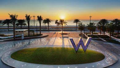 صورة فندق دبليو دبي يعلن عن عروضه لشهر رمضان و فصل الصيف 2019