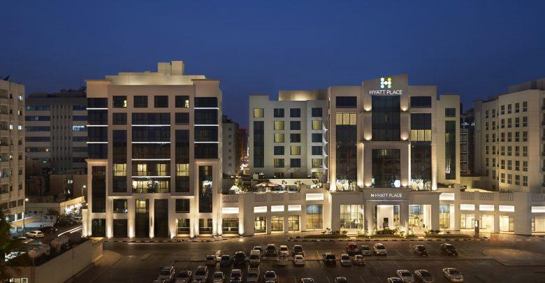 عروض فنادق حياة بليس دبي إحتفالاً بعيد الفطر السعيد 2019