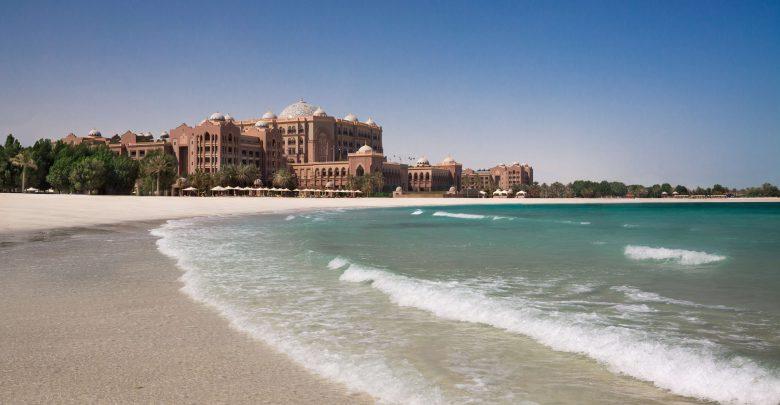 فندق قصر الإمارات يقدم إجازة خيالية للعائلات إحتفالاً بعيد الفطر 2019