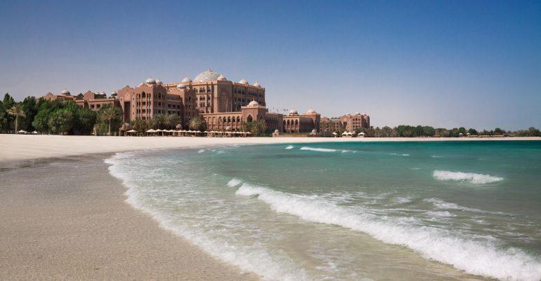فندق قصر الامارات يقدم عروضا خاصة لزواره من مملكة البحرين إحتفاءاً بالعيد