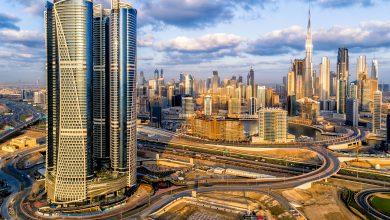 Photo of فندق باراماونت دبي يقدم تجارب مثالية تليق بعيد الحب 2020