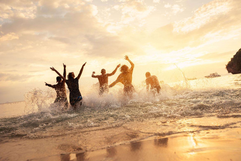 مجموعة إنتركونتيننتال تقدم تخفيضات عالمية في آلاف الفنادق التابعة لها