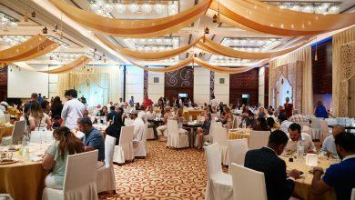Photo of عروض فندق ومنتجع ويستن دبي الميناء السياحي إحتفاءاً بشهر رمضان 2019