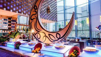 صورة افضل 7 مطاعم للحصول على إفطار رمضاني بأقل من 100 درهم في دبي