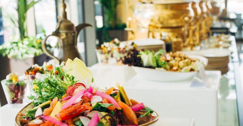 5 أنشطة و عروض تستحق التجربة في دبي خلال هذا الشهر الكريم
