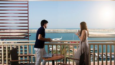 Photo of فنادق ومنتجعات جنة تقدم عروض صيفية خاصة لهذه الفئة فقط !!
